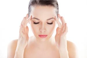 migrene injectii botox Dr. Panturu