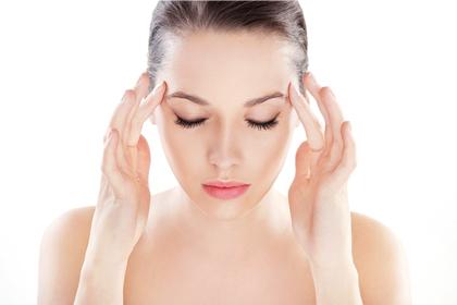 Tratament migrene botox Dr.Panturu