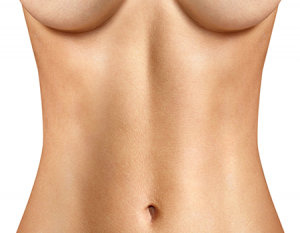 abdomenoCRP