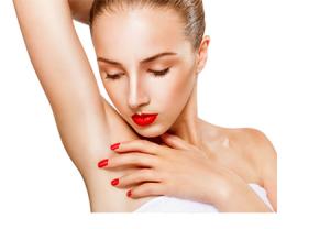 Tratament hiperhidroza botox Dr.Panturu