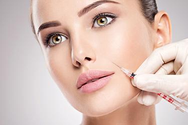 Injectii botox Dr.Panturu