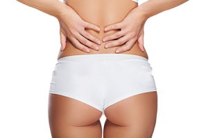tipuri de liposuctie la dl Dr. Panturu