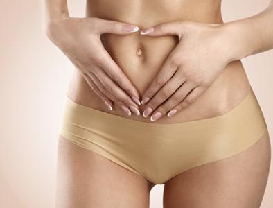 Procedura de abdomenoplastie