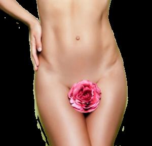 Vaginoplastia la Dr. Panturu