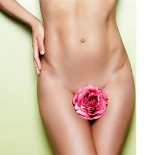 Operatia de vaginoplastie Dr.Panturu