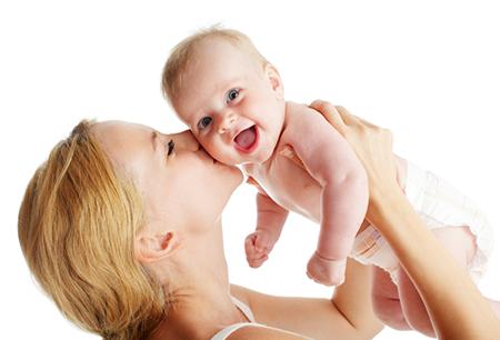 Lifting post-natal