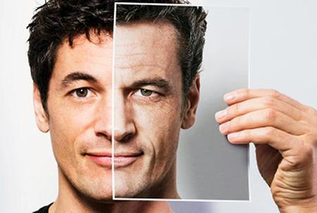 Botox si fillere faciale pentru barbati Dr.Panturu