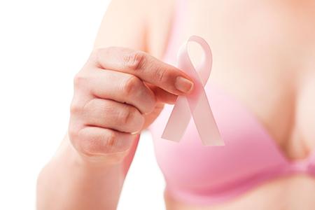 Reconstructie sani dupa cancer