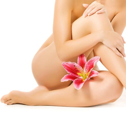 Proceduri complementare vaginoplastie Dr.Panturu