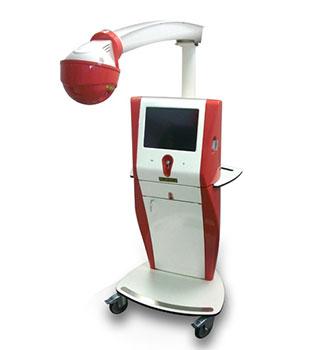 Liposuctia laser GPS la Dr. Panturu
