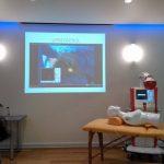 liposuctie-laser-gps-pe-monitor