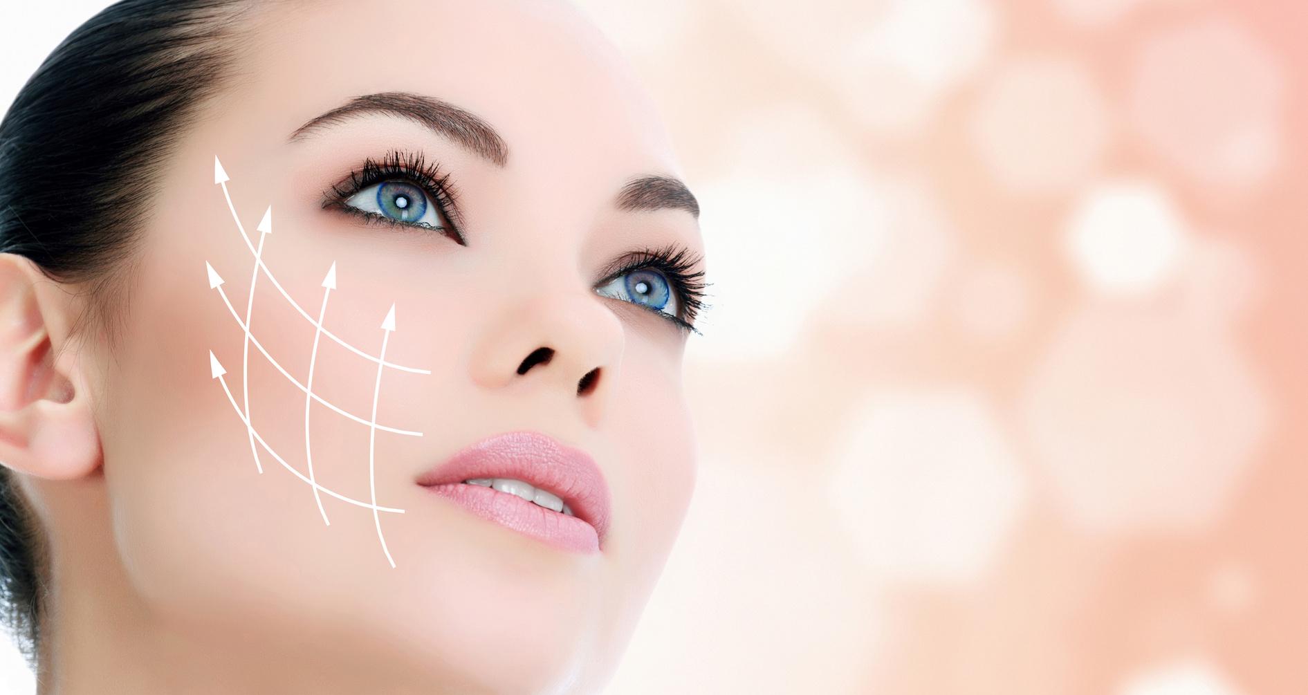 5 lucruri pe care nu le știați despre operația de lifting facial