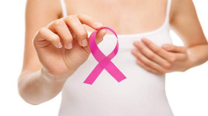 Reconstrucția sânilor după mastectomie