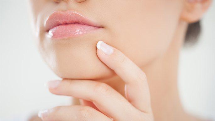 Remodelarea estetică a bărbiei – mentoplastia sau genioplastia