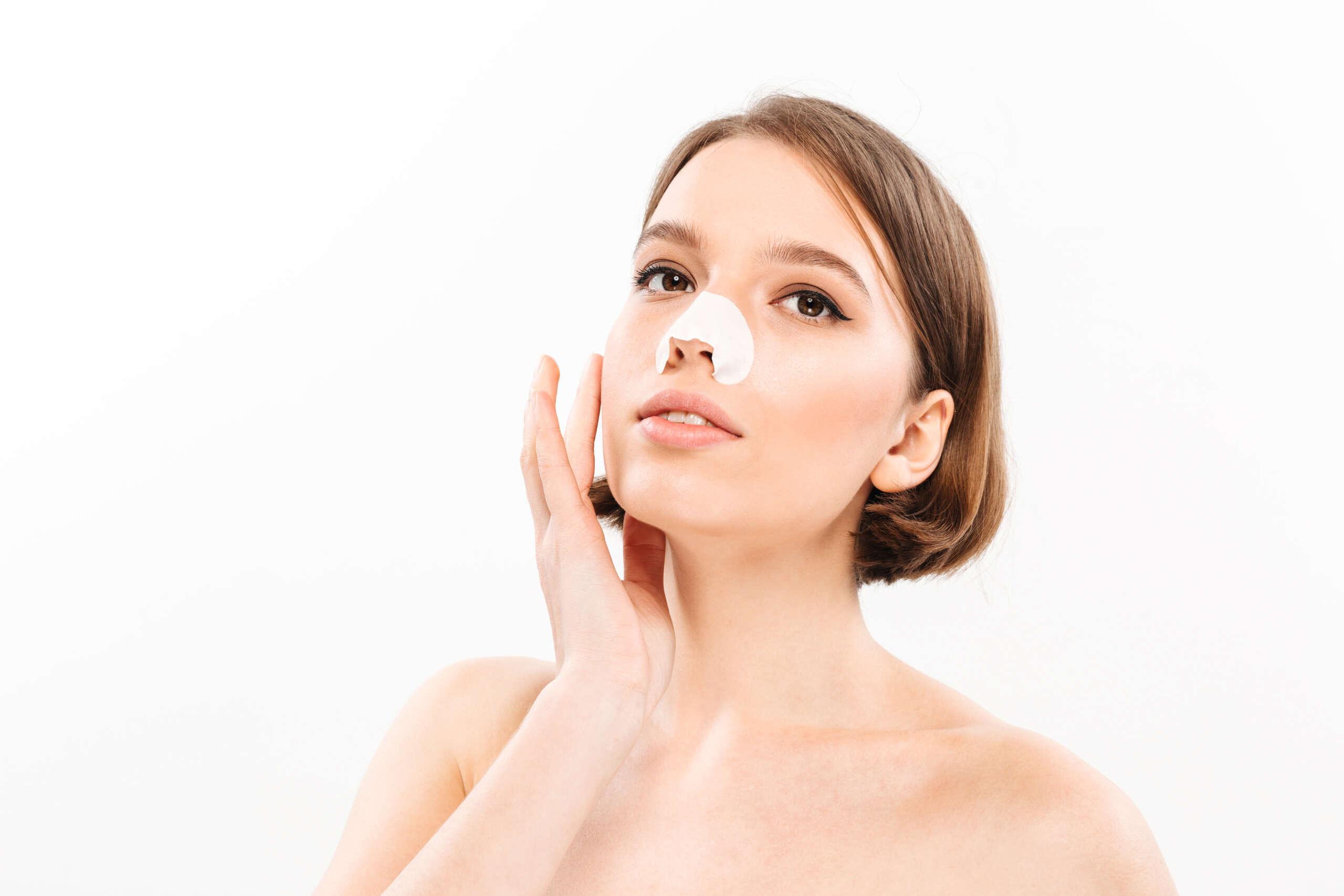 Cât costă Rinoplastia, operația estetică la nas