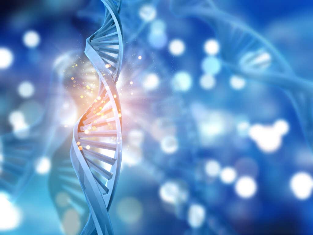 genetica favorizeaza predispozitia la gusa