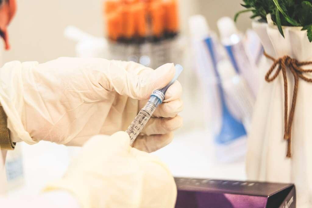 benenficiile tratamentului cu toxina botulinica