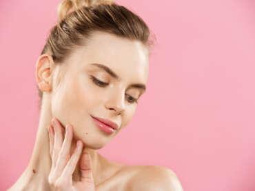 Peeling chimic – Ce reprezintă și cum se efectuează?