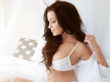 Ce trebuie să știi despre augmentarea mamara cu implant de silicon Motiva?