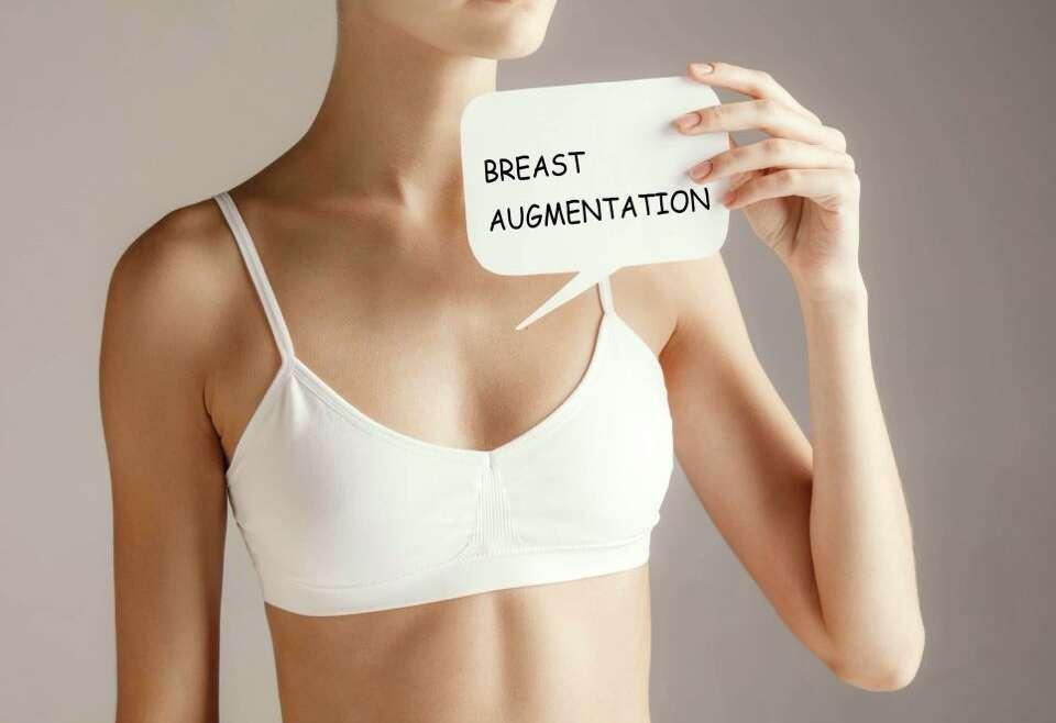 Implant B-Lite